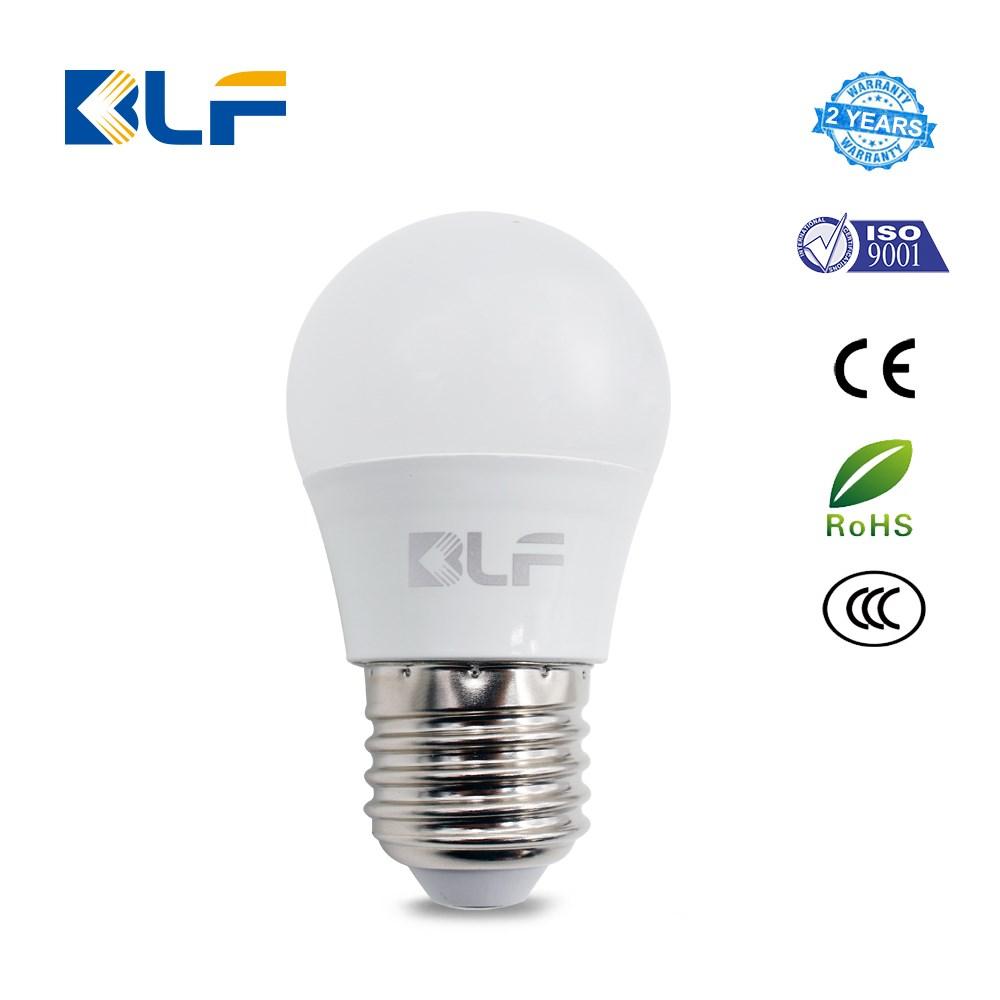 Dc 12v 3w Solar Led Bulb Lamp