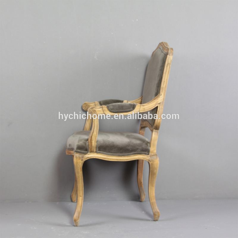 woonkamer massief houten bar meubels tafel scandinavische