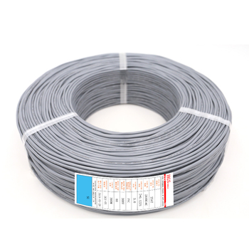 Fine Wholesale Heat Resistant Copper Conductor Spiral Shield Wire 2547 Wiring Cloud Oideiuggs Outletorg