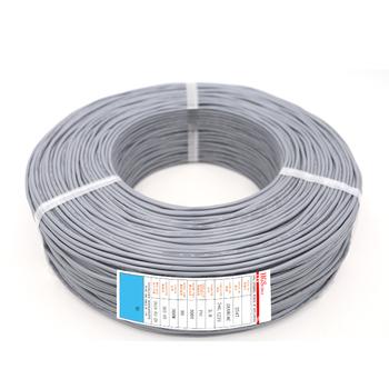 Enjoyable Wholesale Heat Resistant Copper Conductor Spiral Shield Wire 2547 Wiring 101 Ferenstreekradiomeanderfmnl