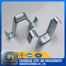 Professional metal sheet fabrication stamping parts