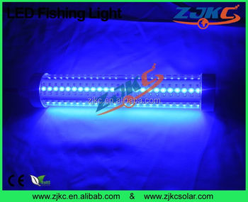 Factory Supplier Squid Fishing Light For Fishery