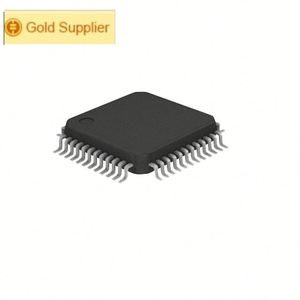 IC Chip (5-31) 24C08WP