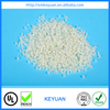 reinforced polypropylene pp granules, pp granules with gf30 for injection molding