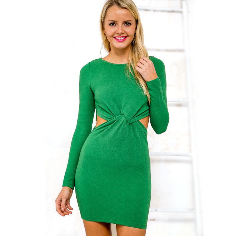 0e64028c7147d Womens Summer style Dresses 2015 Empire O-neck sexy Dress Vestido De Festa  Women Dress clubwear evening party sexy dresses