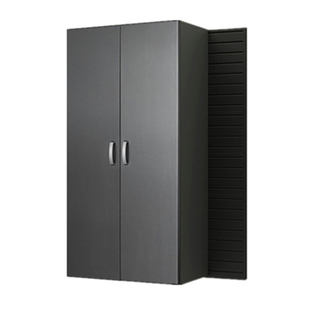 carbon fiber closet/luxury cabinet for bedroom/carbon fiber wardrobe