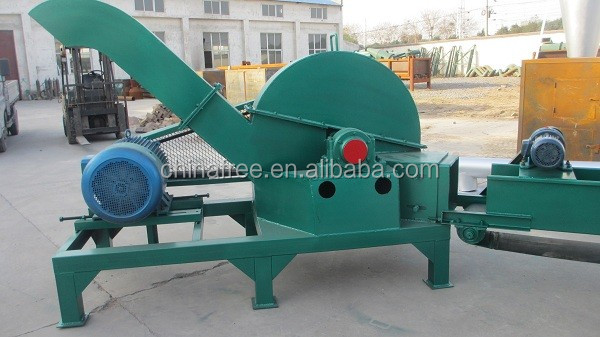 tree saw machine