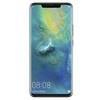 Alibaba Free Sample Free Shipping mobile phone Huawei Mate 20 Pro, 8GB+128GB smart cell phone