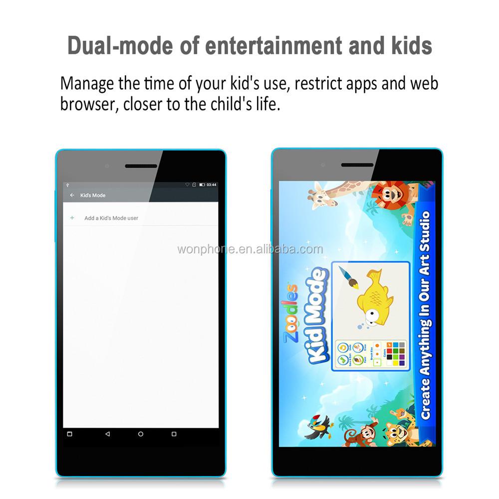 4G Call tablet pc Original Lenovo TB3 730M 7 0 inch 4G Phablet Android 6 0  Quad Core 1 0GHz 1GB RAM 16GB ROM Dual Cameras, View Original Lenovo TB3