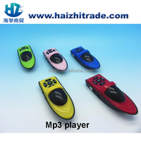 boat MP3 Player download free music support 1gb,2gb, 4gb, 8gb,16gb card Fashion Professional support Tf card mp3 player