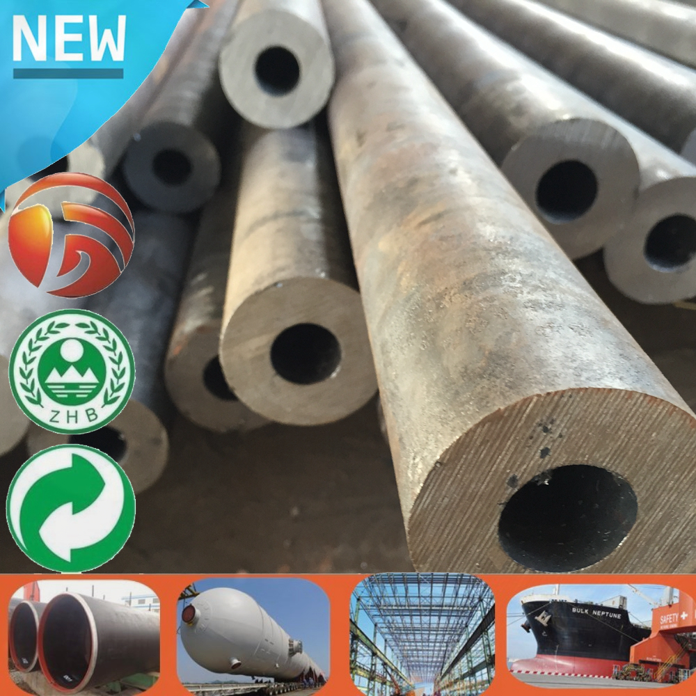 1045/45#/S45C/C45 Stock Sizes Square Pipe s355 seamless steel pipe Best Selling rectangular steel profile