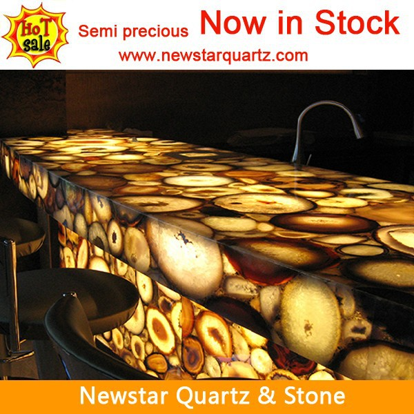 Desktop Surfaces Desktop Surfaces Suppliers And At With Desktop Surfaces.