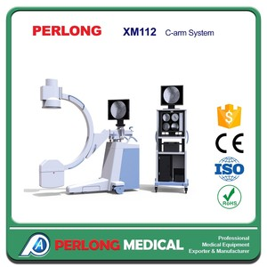 Inkjet/Laser Printing Medical Imaging Film / x-ray film and C-ARM RADIOGRAPHY SYSTEM XM112, XM112E