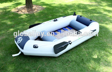 Thickening Inflatable kayak/Anti-collision Inflatable Boat