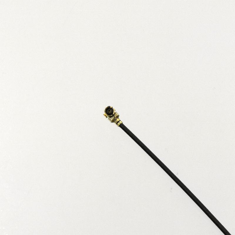 Omnidirectional 2 4G Built-In Wifi Module Bluetooth Zigbee Ipex Pcb Antenna