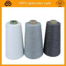 Import Industrial Thread T/T Polyester Yarn Price