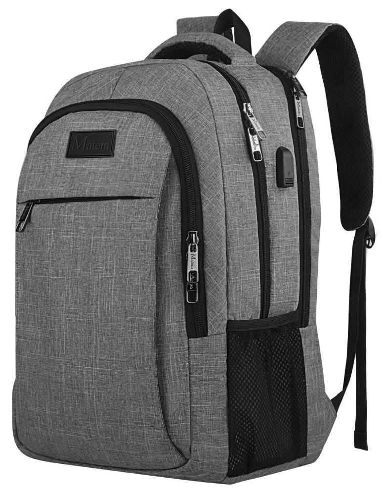 278bda8518cc China backpack new wholesale 🇨🇳 - Alibaba
