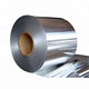 prime quality 420 stainless steel tube coil