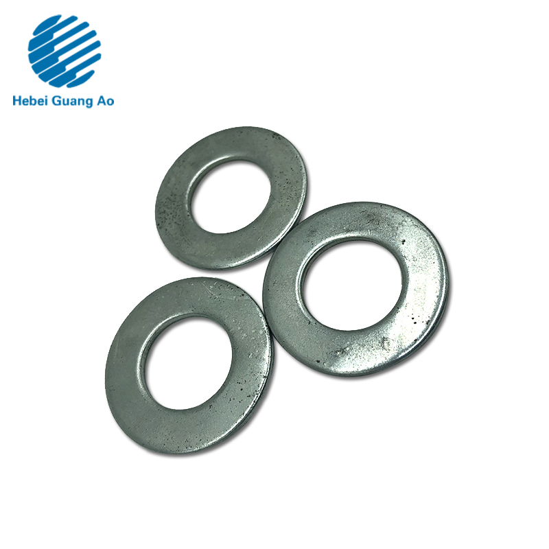 Hot New Products Types Lock Washers On Sale - Buy Hot New Products Types  Lock Washers,Types Lock Washers,Types Lock Washers On Sale Product on