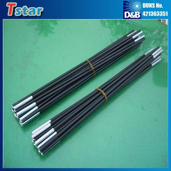 Varilla de fibra de vidrio del producto precio varilla de - Varillas fibra de vidrio ...