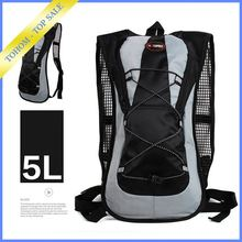 2017 new hot sale convert to a backpack from a shoulder bag