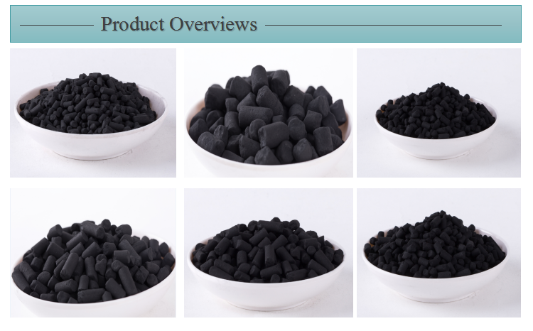 Carbon Black Type and Petroleum Additives Water Treatment Chemicals air treatment Usage super capacitor activated carbon