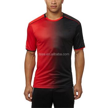 f990214ea China manufacturer wholesale sublimation soccer jersey custom american football  jerseys design for men