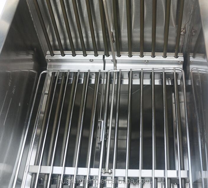 electric double basket deep fryer (6).jpg