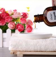 Natural hair care shampoo best china hair growth oil for hair straight and repair