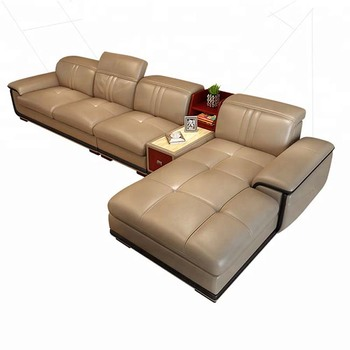 4 Seater Sofa 2seater 3 Seater Tv Room Blue Sofa - Buy 4 Seater Sofa,Living  Room Sofas,Tv Lounge Sofa Product on Alibaba.com