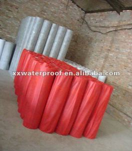 polypropylene woven fabric sheet polypropylene knitted fabric