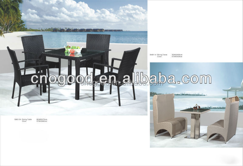 Home Casual Outdoor Furniture, Home Casual Outdoor Furniture ...