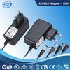 Wall mounted adapter for wifi router with CE/GS approval