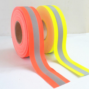 best-selling colorful reflective tape