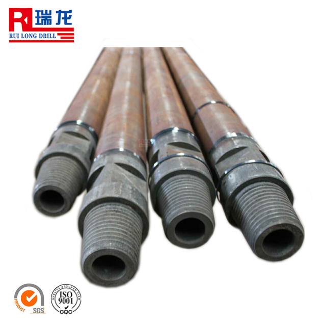 89mm drill pipe 1.jpg