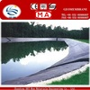 hdpe geomembrane type 40mil dam liner