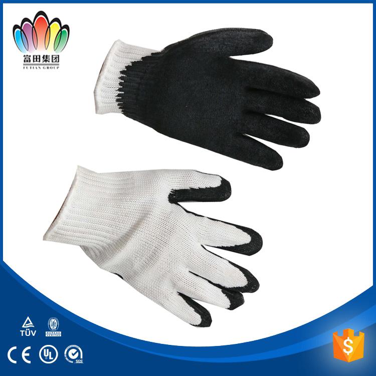 Bulk latex gloves holder distributor