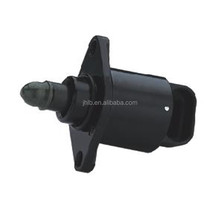 AUTO STEEPER MOTOR FOR CHINESE MINI CAR AND TRUCK