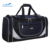 China supplier camel nylon duffel bags traveling bag sport