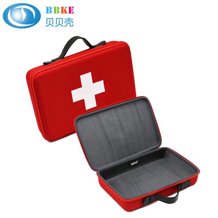 f9c989bc3fa8 First Aid Eva Case