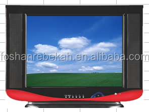 17 INCH T5 CRT TV/ 17 inch CRT TV/ Color TV/ Television