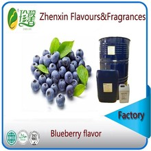 natural blueberry flavor, synthetic food grade essence,artificial flavour and fragrance,liquid, pure, concentrated