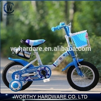 Preety mountain/mtb kids/children bike/bicycle/cycling for girl 12inch