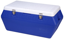 80L plastic <span class=keywords><strong>ronde</strong></span> koelbox vaccin transport koelbox tool box <span class=keywords><strong>koeler</strong></span>