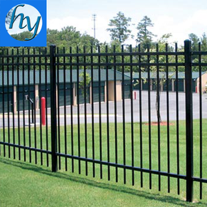 security fence energizer security fence factory for sale security fence for home