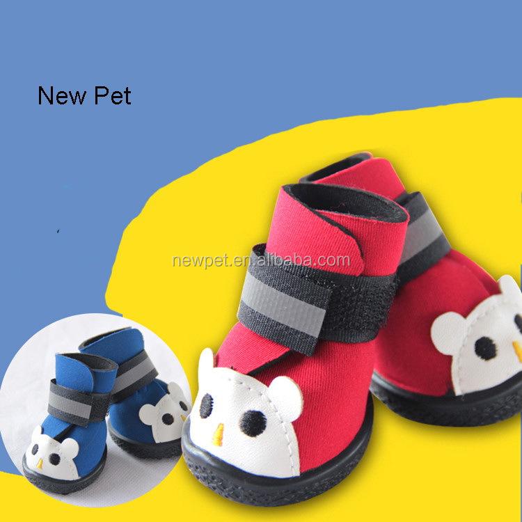 Venta al por mayor zapatillas de correr perrosCompre online los