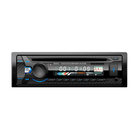 Car Stereo Radio Bluetooth dvd car player