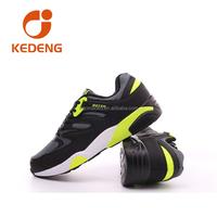 Best breathable light shoe men running shoe brands list