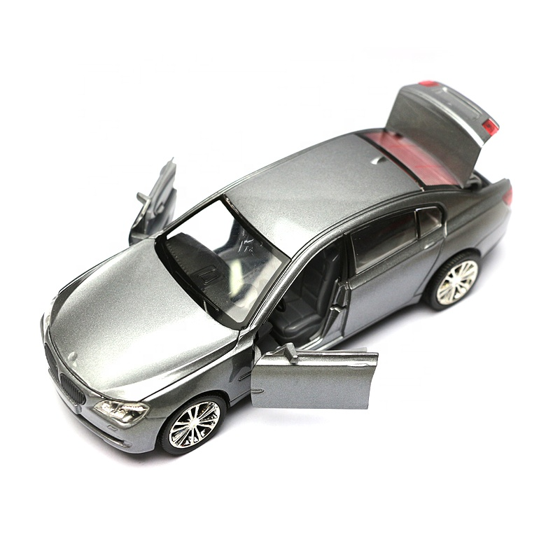 Diecast Toy Style and 1:18 Scale model cars to build high quality OEM model cars for sale