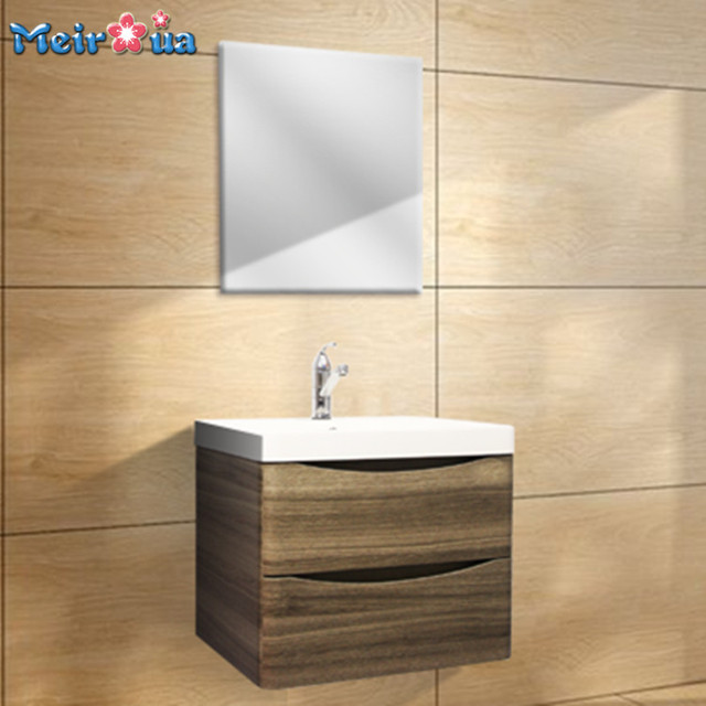 hfr021 toprated classic wall mount bathroom mirror cabinet furniture with latest design